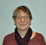 Helga Wegner