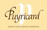 www.puyricard.fr