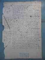 Livres et documents anciens à consulter ou télécharger