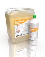 Spül-Blank_Linker Chemie, Handspülmittel