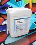 DiBeFlux_Linker Chemie-Group