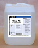 Ultra A2, Linker Chemie-Group, Linker GmbH, Industriereiniger, Tauchreiniger, Ultraschallreiniger