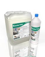 Booster F42_Linker Chemie-Group, Reinigungschemie, Reinigungsmittel, Allesreiniger, Allzweckreiniger
