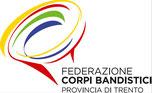 Federazione Corpi Bandistici della provincia di Trento