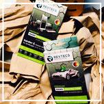 SCHUTZ – Passend für Deine Produkte, Auto- oder Van-Scheiben!