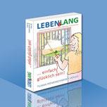 """LEBENsLANG - 1. Auflage """"NEU"""""""