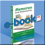 """""""neu"""" - Memoiren eines Glaubenssatzes als eBook Bettina Binsack"""