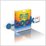 Das 8x8 des Lebens - jetzt auch als e-book