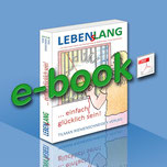 """LEBENsLANG als e-book """"NEU"""""""