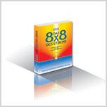 Das 8x8 des Lebens - 3. Auflage