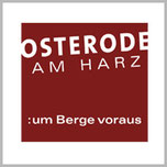 Stadt Osterode am Harz