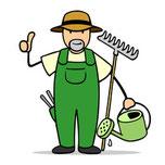 Hausmeister Hausmeisterservice Hausmeisterdienst Gartenpflege  köln porz