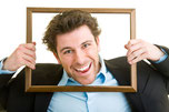 Ein Bild sagt mehr als tausend Worte, Foto, Bewerbungsfoto, Lichtbild, Imagefoto, optischer Eindruck , optimales Foto für Deine erfolgreiche Bewerbung, Bewerbungsfotos der anderen Art!