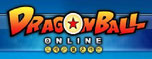 dragon ball dbmmo mmo games online dragonball gioco