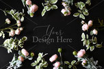 JourFin  写真素材 素材 写真 ブランドロゴ ロゴ ショップロゴ ロゴデザイン ショップカード