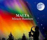 Miracle Rainbow / MALTA