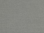 Claret 2494/517