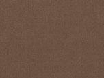 Chocolate 2494/32