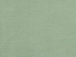 Rosemist 2494/416