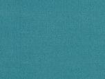 Peking blue 2494/476