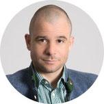 Versicherungskanzlei Hannes Schneiderbauer
