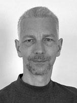 Rechtsanwalt Mark Pilz Executive Coach Mediator