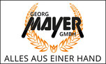 Erfahrung Kanalservice mit System, Georg Mayer GmbH