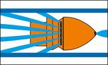Arbeitstechniken Kanalservice Mayer Nußdorf