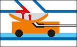 Kanal- und Rohrschaden finden und reparieren, Mayer Nußdorf