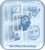 MS Project,Excel,PowerPoint,Access,Word,Schulungen,Stuttgart, IT Kurse, IT Seminare, IT Training, Computer Schulungen, Computer Kurse, PC Schulungen, PC Seminare, #excel, #access, #msproject, #word, #powerpoint, #andreasganster