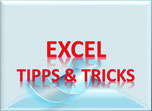 #excel, #access, #msproject, #word, #powerpoint, #andreasganster, Microsoft Excel, Microsoft Excel 2013, Microsoft Excel 2016, Microsoft Excel 365, Ms Excel , Ms Excel 2013, Ms Excel 2016, Ms Excel 365