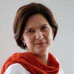 Monika Hoch