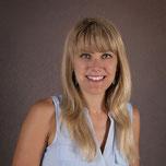 Marion Badura