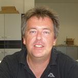 Markus Krug