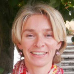 Martina Nitsche