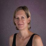 Isabel Hackl