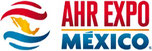 AHR Expo México 2020. ARNI CONSULTING GROUP