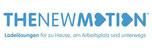 Logo TheNewMotion