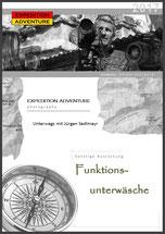 PDF_Reisefotograf_FUNKTIONSUNTERWÄSCHE