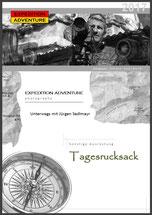 PDF_Reisefotograf_TAGESRUCKSACK