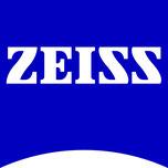 Logo-Zeiss-39
