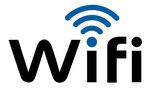 Gîte avec Wifi - Meuse