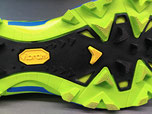 comment choisir sa chaussure de running trail test shoes Scarpa neutron