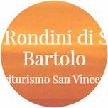 AGRICAMPING LE RONDINI DI SAN BARTOLO SAN VINCENZO