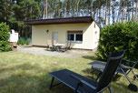 Bad Freienwalde Ferienhaus Neuenhagen Uchtenhagen Ferienwohnung Uckermark