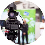 HanseEvent - Videotechnik