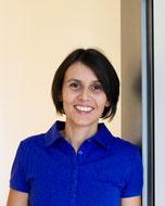 Christine Legler