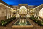 Hotel Mahinestaneraheb - هتل مهینستان راهب