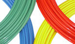 PTFE Cable Sleeve