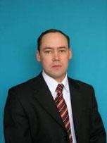 Васильев Алексей Михайлович -  Заслуженный артист Чувашской Республики, лауреат международных и всероссийских конкурсов, доцент.
